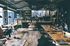 解读餐饮业8大趋势:赚钱的老板,都懂得顺势而为!—店之家