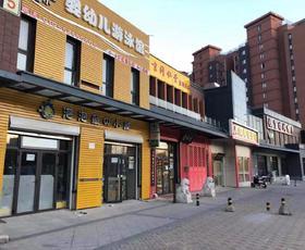 十字路口商铺出租,适合餐饮店、美容院、培训机构 店主直租