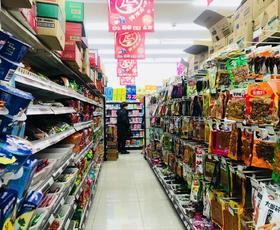 大型社区底商超市转让盈利照全无竞争