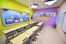 霸州培训机构转让可以做少儿英语机构早教艺术培训机构