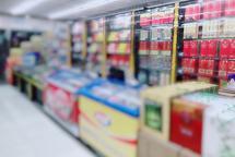 15年老店 果蔬超市整体转让  正规底商