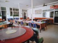 10多年老店 可做饭店 家常菜 火锅烧烤  日流水6000多