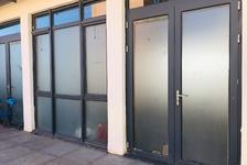 房东商铺出租饭店有天然气美容院培训机构均不限