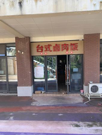 通州临街底商小吃店转让,快餐店,拉面馆转让