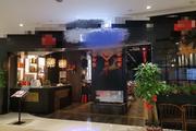 大兴区西红门大型商场湘菜馆转让