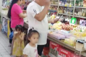 广阳市场摊位副食零食办公用品转让手续齐全