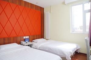 5年宾馆公寓整体转让30间客房手续齐全