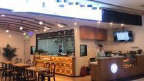 高端商场西餐厅转让火锅店转让日料店转让面馆转让餐厅转让