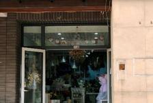 55㎡成熟高端花店转让,紧邻高档小区,客源稳定