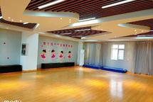 培训机构转艺术培训转让舞蹈培训机构转让