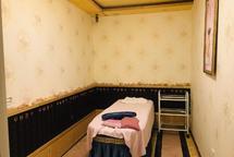 房东出租可做美容院养生馆会所皮肤管理