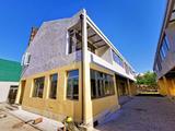 物业直租200平米至1500平米双桥园区对外招商 可签长协