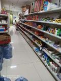 高端写字楼超市转让便利店转让水站转让
