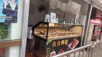 临街熟食店小吃店转让可做烤串店炸鸡店汉堡店