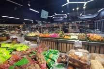 (个人)社区底商超市转让便利店转让生鲜超市转让百货店转让日流水1.6万+